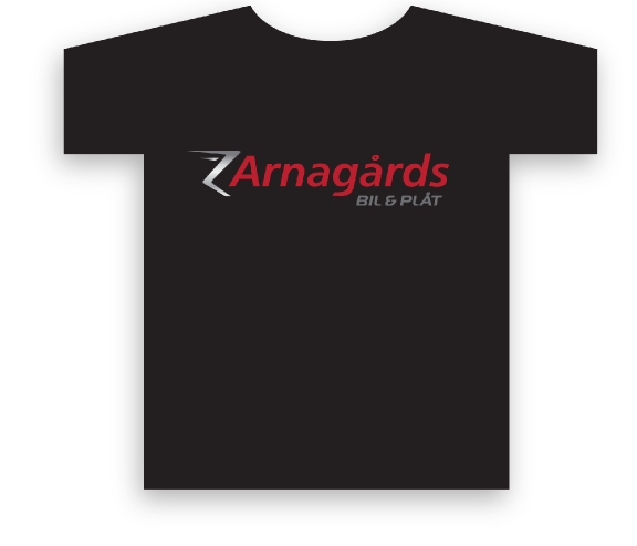 ArnagardsTs